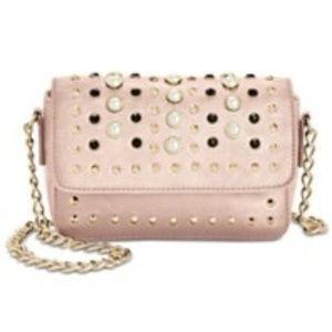 handbags, small bags, mini bags